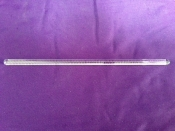 Glass Rod - 6 inch