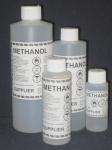 Methanol, 4 oz / 125 ml