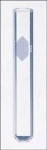 Test Tube, Pyrex, 10 x 75 mm