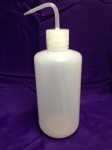 Wash Bottles, Nalgene 1000ml