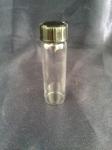 Glass Vial, 4 dr / 15 ml