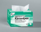 Kim Wipes, 1-ply 280 Box