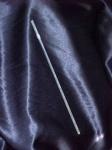 Glass Rod - 10 inch