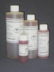 Alizaren Red Solution, 2 oz / 62.5 ml