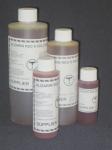 Alizaren Red Solution, 4 oz / 125 ml