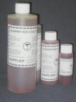 Alizaren Red Solution, 16 oz / 500 ml