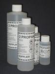 10% Hydrochloric Acid, 8 oz / 250 ml