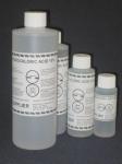 10% Hydrochloric Acid, 16 oz / 500 ml