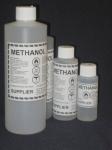 Methanol, 16 oz / 500 ml