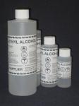 Ethyl Alcohol, 16 oz / 500 ml