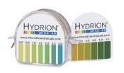 pH Test paper, Double Roll Dispenser 4-9