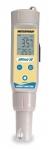pH Tester 30