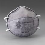 Respirator 3M, R95