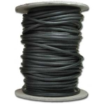 """Rubber Tubing, 5/16"""" (ID) 3/32"""" (OD) /FT"""