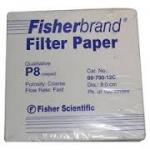 Filter Paper P8 15cm