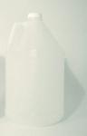4L HDPE Bottle