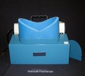 Fluoroscope Rental - Daily
